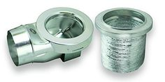 MagVent MV-90 Magnetic Dryer Vent Coupling | Super Cool Products