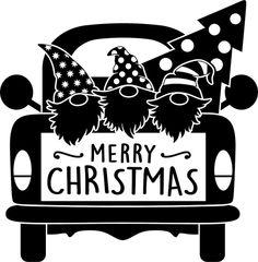 Christmas Vinyl, Christmas Projects, Holiday Crafts, Xmas, Cricut Craft Room, Cricut Vinyl, Vinyl Crafts, Vinyl Projects, Silhouette Cameo Projects