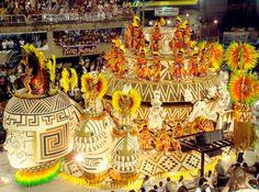 carnival.jpg (945×703)