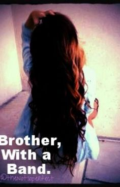 Brother, With a Band. - -Part - Wattpad 5sos Preferences, 5sos Imagines, Scotty Mccreery, Prince Royce, 5secondsofsummer, Wattpad Stories, Red Tour, Faith Hill, Billboard Music Awards