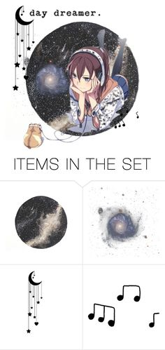 """///"" by jovanax97 ❤ liked on Polyvore featuring art"
