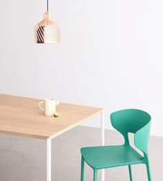 Discover some of the novelties that @desaltospa will display at @archiproducts_milano during #SaloneDelMobile! The Italian brand is among those manufacturers who have contributed to spreading the idea of products based on inexhaustible technical and technological research at the service of great functionality throughout the world #archiproducts