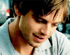 Cutest dork in the history of dorks || HAHAH || Sebastian Stan || IN the apparition