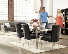1000 Images About Metro Modern On Pinterest Furniture
