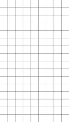 American Apparel Grid Wallpaper / Hintergrund, a>