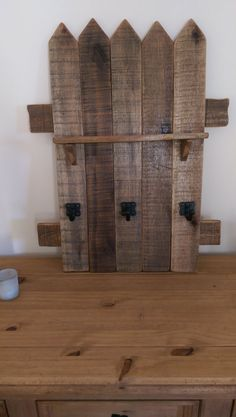 Check out this item in my Etsy shop https://www.etsy.com/uk/listing/251924797/handmade-rustic-reclaimed-and-restored