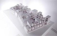 EGEDALSVAENGE, DENMARK - we architecture