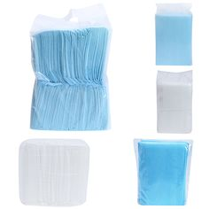 New Arrival Multi - size Pet Absorbent Diapers Pet Dog Training Urine Pad Pet Diaper for Dog Cat Pet Dog Supplies #Affiliate