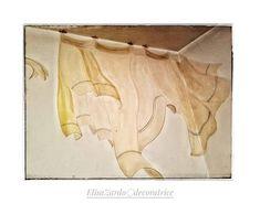 A volte gli angoli possono diventare un'opportunità .... Work in progress... . . . .  Decorations #wall #artist #pigment #art #interiordesignerlife #interiordesign #luxuryhomes #decorativepaints #interior4all #designporn #interiordecorating #Italy #workinprogress #affresco #intonaco #arte #luxoryinterior #decoratrice #eclettico #pareti #walls #ElisaZardoDecor #ElisaZardoDesign #decorazionedinterni #affrescosuplexiglass #pigmentinaturali #finituredipregio #colorfriendly #interni #pareti…
