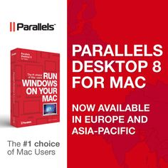 Parallels: Available in more countries! School Essentials, Countries, Products, Beauty Products