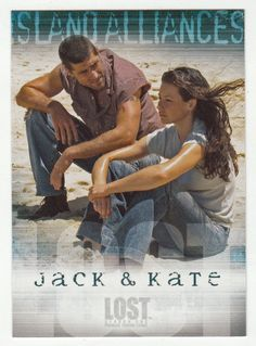 Lost Evangeline Lilly Matthew Fox Photo Or Poster Jack And Kate Lost, Popsugar, Lost Season 1, Lost Tv Show, Matthew Fox, Fox Pictures, House Of The Rising Sun, Lets Get Lost, Evangeline Lilly