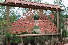 outdoor donor recognition - Google Search