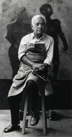 """""""Art is a means of expression that must be understood by everybody, everywhere. It grows out of the earth, the textures of our lives, and our experience."""" ~Rufino Tamayo"""