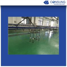 conveying system is special for PET bottle Conveyor System, Pet Bottle, Pets, Animals And Pets