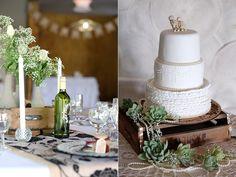 Bela Bela Wedding Photographer
