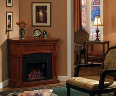 12 Best Corner Electric Fireplaces Images Electric Fireplaces