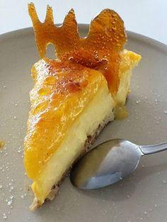 Repostería, dulces y tartas. Recetas rápidas y fáciles para el desayuno y merienda de todos los días.