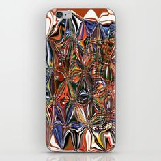 Skins are thin, easy-to-remove, vinyl decals for customizing your device. Skins…