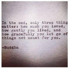 #buddha #quote