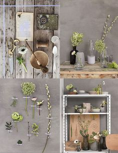 Beautiful Styling by Tara Ballantyne, Photography By Trine Thorsen. http://sulia.com/channel/home-design/f/78cde857-db28-4835-a780-362f12aef4c8/?source=pin&action=share&btn=small&form_factor=desktop&pinner=6999951