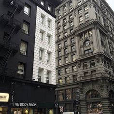 NYC Tsenter
