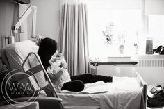 toronto milton fine art newborn hospital photography photographers