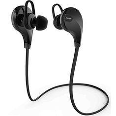 AUKEY Sport Bluetooth Kopfhörer 4.1 Stereo Headset Ohrhör... https://www.amazon.de/dp/B014QZ5SCO/ref=cm_sw_r_pi_dp_x_oOCYxbKHPZ3Y0
