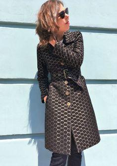 graphite clothing #fashion #coast #style