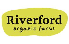 great farm shop visit.  Some things are over priced but some not.  The ready meals such as cauliflower cheese and their bread are great!  Whether you buy or not, always a pleasant visit.
