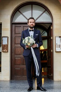 = Wedding First Look, Romantic, Photos, Style, Fashion, Swag, Moda, Pictures, Romantic Things