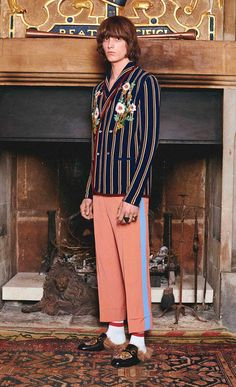 Gucci-Cruise-2017-Lookbook_fy33