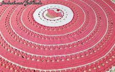 Simplesmente apaixonada por esse modelo..  #juhcroche #artesanato #amocrochet #croche #crocheting #crochetlove #crochetaddict #crochetlover #crocheted #euquefiz #euamocrochet #feitoamao #instacrochet #instalike #handmade #minhacasa #casaesua #casaésua by juhcroche