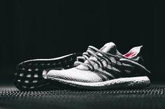 adidas Futurecraft M.F.G. Releasing at Solebox - EU Kicks: Sneaker Magazine