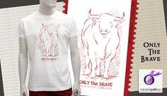 Camisetas Hombres Shirts 9 De Para Sudaderas T Y Mejores Imágenes RqqtC4w