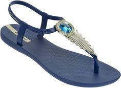 Grendha Exotic Sandal női szandál COOL JUMP