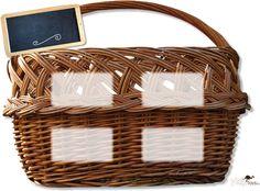 al-mercado Wicker Baskets, Home Decor, European Cuisine, Decoration Home, Room Decor, Home Interior Design, Home Decoration, Woven Baskets, Interior Design