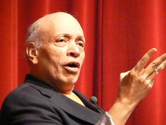 Versatile author Walter Mosley has written fiction, sci-fi and a steamy sex novel, but he is most famous for his Easy Rawlins serious. See what's next for him.