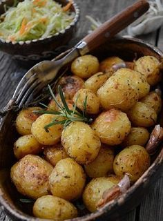 See related links to what you are looking for. Barbecue Recipes, Pork Recipes, Seafood Recipes, Appetizer Recipes, Cooking Recipes, Fast Healthy Meals, Healthy Recipes, Hungarian Recipes, Mets