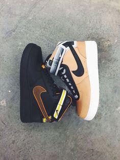 e77dc19e48be54 Follow  streetwear hustle on Instagram Me Too Shoes