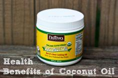 health benefits of coconut oil.jpg