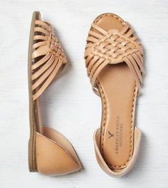 7019804e2579 22 Best Mexican shoes images