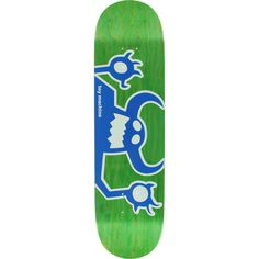 Toy Machine Skateboards Original Monster Assorted Colors Skateboard Deck - x at Warehouse Skateboards Skateboard Design, Skateboard Decks, Skateboard Companies, Cool Skateboards, Skateboarding, Warehouse, The Originals, Toys, Colors