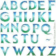 Resultado de imagen para letras toy story online