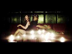 The-Dream - Kill The Lights ft. Casha
