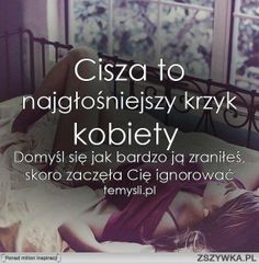 Przyjaźń & Miłość ;3 Need Quotes, Happy Quotes, Words Quotes, Wise Words, Life Quotes, Motivation Sentences, Romantic Quotes, Wallpaper Quotes, Positive Thoughts