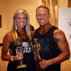 This information is to help anyone who competes or are interested in competing in NPC bodybuilding, figure, physique, classic physique or bikini competitions. I do not work for NPC, nor is this pos...