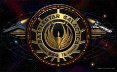 Battlestar Galactica: Blood and Chrome Trailer