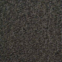 Warwick Fabrics : TANGENT in Charcoal.  Getting my sofas reupholstered in this fabric =)