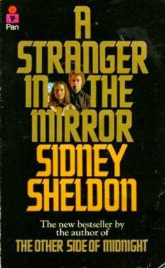 The mirror a ebook in stranger