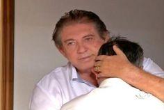 Brazil Travel, Daughter, God, Couple Photos, Healing, Dios, Couple Shots, Couple Photography, Allah